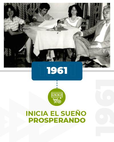 PROSPERANDO-HISTORIA_Mesa de trabajo 1 copia 10