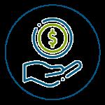 Proactivos en ahorro y crédito