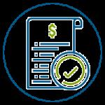 Puedes consultar tus saldos en nuestra Oficina Virtual y Aplicación Móvil a $0