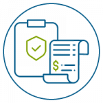 Cuentas con inembargabilidad de tus ahorros hasta por los montos establecidos en la Ley