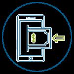 Puedes recibir Transferencias Interbancarias (Banca Tradicional) sin costos o débitos inesperados en tu cuenta