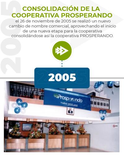 prosperando_historia10