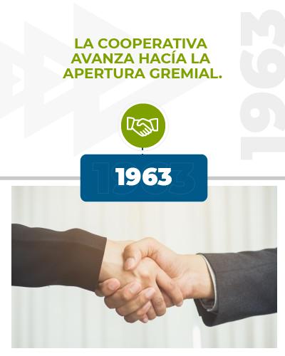prosperando_historia6